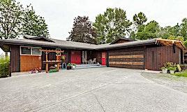 35131 High Drive, Abbotsford, BC, V2S 2X7