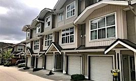81-20460 66 Avenue, Langley, BC, V2Y 3B6