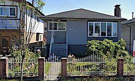 2374 E 33rd Avenue, Vancouver, BC, V5R 2S3