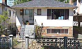2149 E 32nd Avenue, Vancouver, BC, V5N 3C1