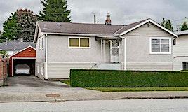 6832 Imperial Street, Burnaby, BC, V5E 1N2