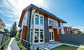 4-5177 Sidley Street, Burnaby, BC, V5J 1T6