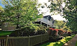 57-5298 Oakmount Crescent, Burnaby, BC, V5H 4S2