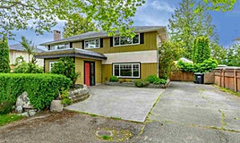 8400 Elsmore Road, Richmond, BC, V7C 2A1