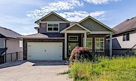 46024 Weeden Drive, Chilliwack, BC, V2R 5T8