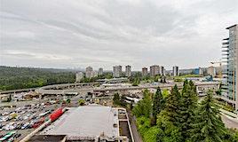 1109-460 Westview Street, Coquitlam, BC, V3K 6C9