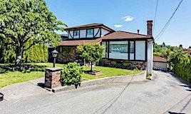 1680 Springer Avenue, Burnaby, BC, V5B 3M3