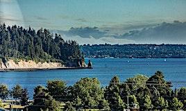 1150 Duchess Avenue, West Vancouver, BC, V7T 1H2