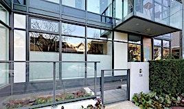 738 W 8th Avenue, Vancouver, BC, V5Z 1E1