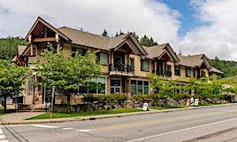 208-1909 Maple Drive, Squamish, BC, V8B 0T1