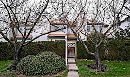 19-230 W 13th Street, North Vancouver, BC, V7M 1N7