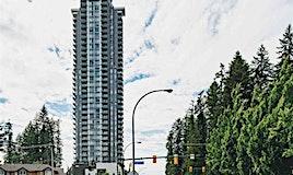 3805-3080 Lincoln Avenue, Coquitlam, BC, V3B 0L9