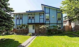 15278 84a Avenue, Surrey, BC, V3S 6H5