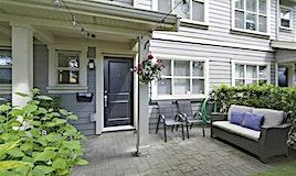 4176 Welwyn Street, Vancouver, BC, V5N 3Z2