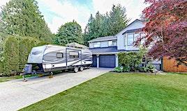 20616 94b Avenue, Langley, BC, V1M 1H9