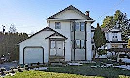 1805 160 Street, Surrey, BC, V4A 4X5