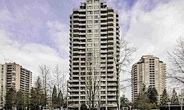 2100-4825 Hazel Street, Burnaby, BC, V5H 4N4
