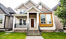 17256 64a Avenue, Surrey, BC, V3S 1Y6