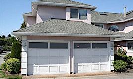 17-8051 Ash Street, Richmond, BC, V6Y 3X6