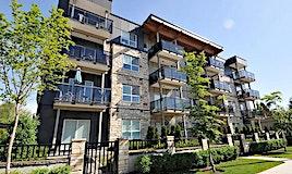 308-12310 222 Street, Maple Ridge, BC, V2X 4C7