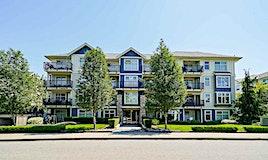 212-8084 120a Street, Surrey, BC, V3W 1V2