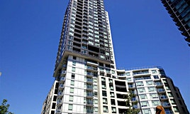 914-5470 Ormidale Street, Vancouver, BC, V5R 4P9