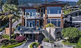 3366 Radcliffe Avenue, West Vancouver, BC, V7V 1G6