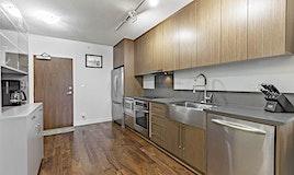 371-250 E 6th Avenue, Vancouver, BC, V5T 0B7