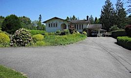 11744 246 Street, Maple Ridge, BC, V4R 1K8