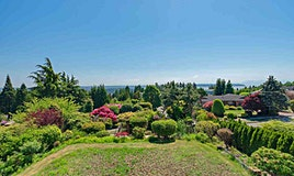 1231 Chartwell Drive, West Vancouver, BC, V7S 2R1
