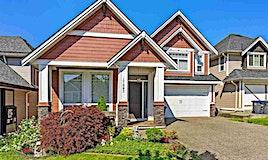 17883 71a Avenue, Surrey, BC, V3S 8E7
