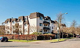PH7-1950 E 11th Avenue, Vancouver, BC, V5N 1Z2