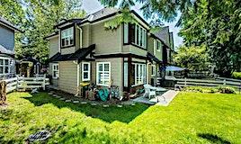 70-11757 236 Street, Maple Ridge, BC, V4R 2E4