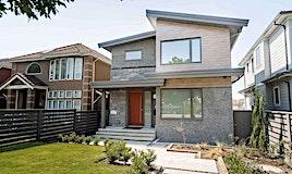 1610 E 59th Avenue, Vancouver, BC, V5P 2G9