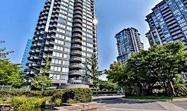 904-13383 108 Avenue, Surrey, BC, V3W 2H2