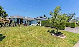 16339 12 Avenue, Surrey, BC, V4A 8C3