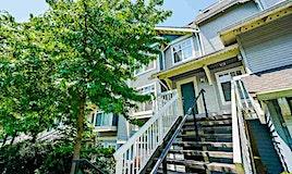 35-7488 Southwynde Avenue, Burnaby, BC, V3N 5C6