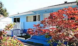 12984 104 Avenue, Surrey, BC, V3T 1T7