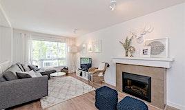 170-15168 36 Avenue, Surrey, BC, V3Z 0Z6