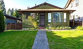 2644 Bendale Place, North Vancouver, BC, V7H 1G9