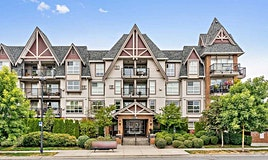 314-17769 57 Avenue, Surrey, BC, V3S 1H1