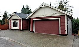 20723 46a Avenue, Langley, BC, V3A 3K1