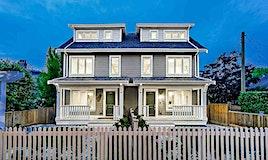 1267 E 20th Avenue, Vancouver, BC, V5V 1P1