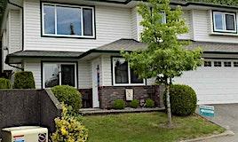 23-34250 Hazelwood Avenue, Abbotsford, BC, V2S 7L4