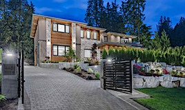 4481 Keith Road, West Vancouver, BC, V7W 2M4