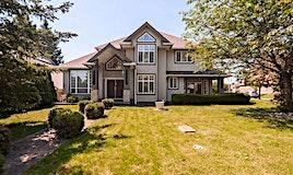 18758 56b Avenue, Surrey, BC, V3S 7Y1