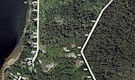 7147 Sechelt Inlet Road, Sechelt, BC, V0N 3A4