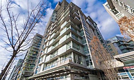 603-89 W 2nd Avenue, Vancouver, BC, V5Y 0G9
