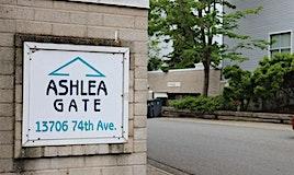 62-13706 74 Avenue, Surrey, BC, V3W 1K3