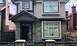 842 W 69th Avenue, Vancouver, BC, V6P 2W5